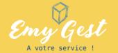 EmyGest – Secrétaire indépendante Manche